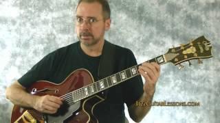 The Blues - Tenor Madness.mov