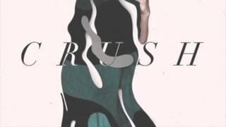Crush // Yuna (Ft. Usher)