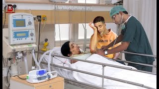 Akshay Kumar Was Emotional When He Meet Lata Mangeshkar In Hospital