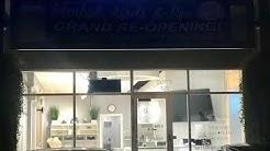 Herbal Nails & Spa at Paradise Valley Village- Nail Salon