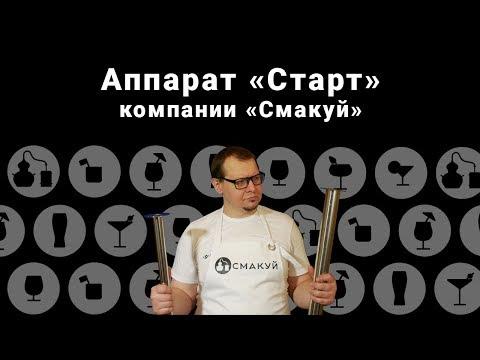 ГОСТы - ГОСТ 10007-80 Фторопласт-4. Гост.