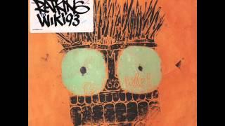 RATKING-Piece Of Shit(EP Version)