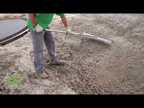How to Prepare Soil for Planting Grass Seed - Nature's Finest Seed