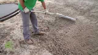 How to Prepare Soil for Planting Grass Seed - Nature