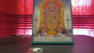 Vaishnav Jana To Tene Kahiye