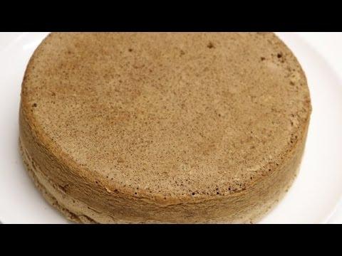 gÉnoise-au-chocolat-sans-gluten-facile-(cuisinerapide)