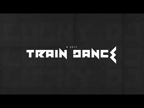 TRAIN MUSIC - DJ REMIX - COMPTITION - VIBRATION - 2019