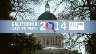 This is Q30 | November 2014 | KQED