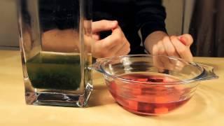 Молекулярная кухня(, 2012-12-26T19:15:06.000Z)