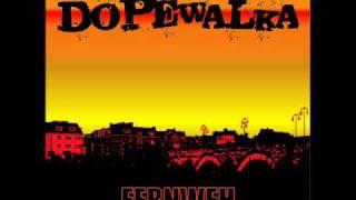 Dopewalka Fernweh Fernweh