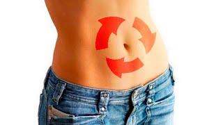 как восстановить обмен веществ и похудеть народными средствами