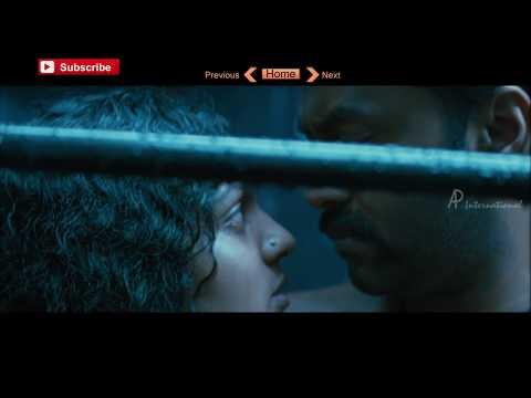 Back to Back Malayalam love scenes | 1 by Two | Ayal | City of God | Annayum Rasoolum | Olipporu