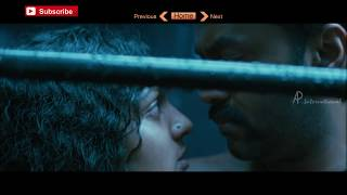 Back to Back Malayalam love scenes