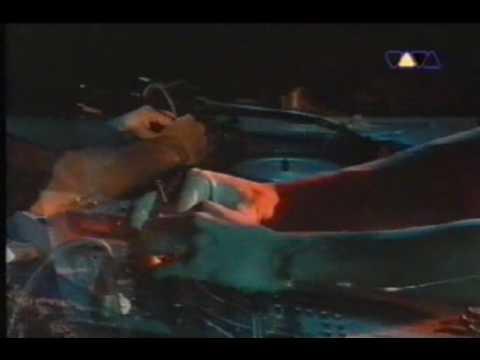 Mayday 1994 - Laurent Ho Live Part 2