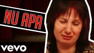 NU APA SONG YouTubers Sing