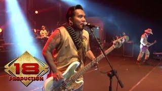 Endank Soekamti - Audisi (Live Konser Jakarta Barat 14 Maret 2015)