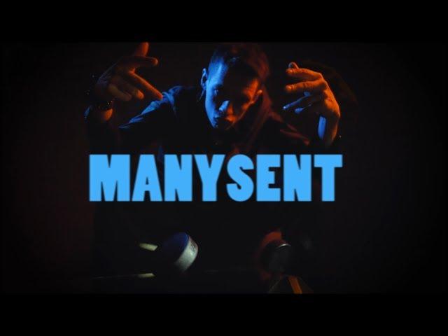 Manysent