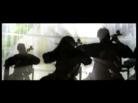 Клип TRIPLEX - Бой с тенью