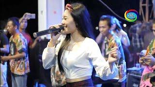 Top Hits -  Vita Alvia Ngelabur Langit Reggae Ska