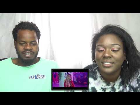 """Dinah Jane - """"Bottled Up"""" ft. Ty Dolla $ign & Marc E. Bassy Official Video 