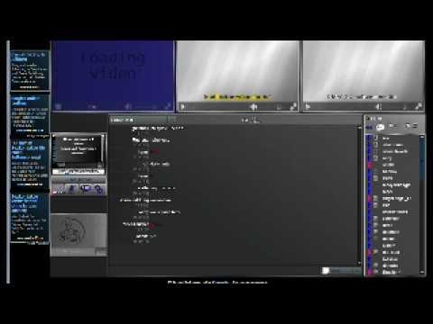 Chatten ohne anmelden mit Webcam