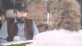 Jacknife 1989 Movie