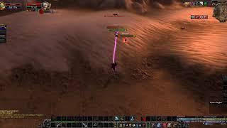 World of Warcraft Classic. Выживали как могли ! Вторая Фаза.ПВП и Ворлд Боссы.