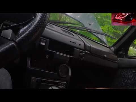 Покупка Lada Ваз 1111 Ока с пробегом
