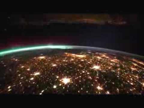 Baghdad - Backdrop Video