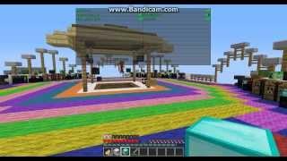 Пиар сервера Minecraft 1.5.2(IP сервера:minecraftrp.sytes.net:7777., 2014-02-18T15:49:59.000Z)