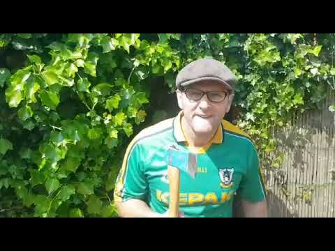 Meath supporters thoughts after a tough 24 hours...