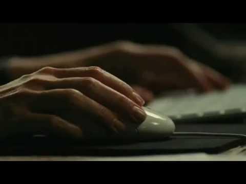 Кадры из фильма Ловушка для привидения
