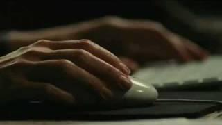 """Трейлер фильма """"Ловушка"""""""