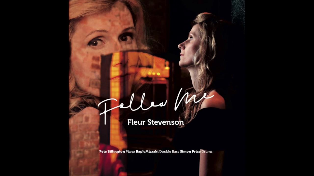 Image result for Fleur Stevenson - Follow Me