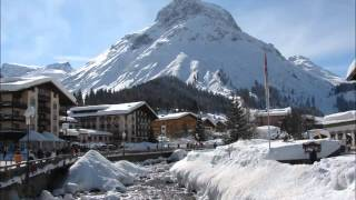 Горнолыжный отдых в Австрии(http://goo.gl/fLKDOw http://goo.gl/aDeOsb http://goo.gl/it56S5 Отдых на горнолыжных курортах Австрии. Это достойно и цивилизованно., 2015-12-09T19:34:22.000Z)