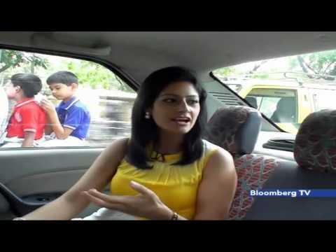India's New Age Entrepreneur