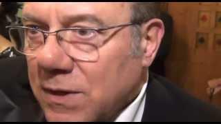 71Venezia:Il Giurato Carlo Verdone