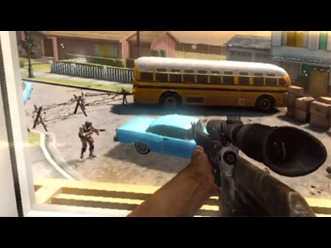 10 WORST Video Games Of The Last 10 Years!
