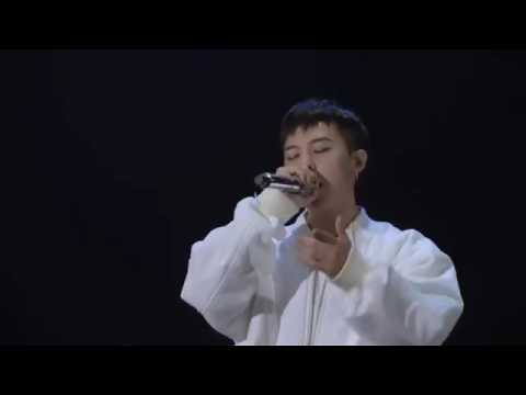 BIGBANG   badboy日本語版