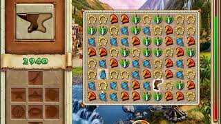 The Path of Hercules (PC browser game)
