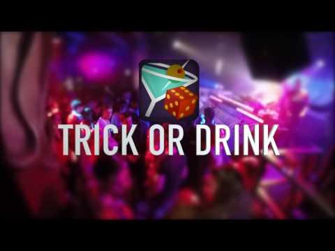trickordrink 🥃 drinking games & truth or dare app hack