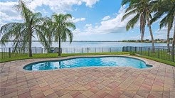 4922 Sw 173rd Ave Miramar, Fl 33029 Sunset Lakes Broward county real estate for sale