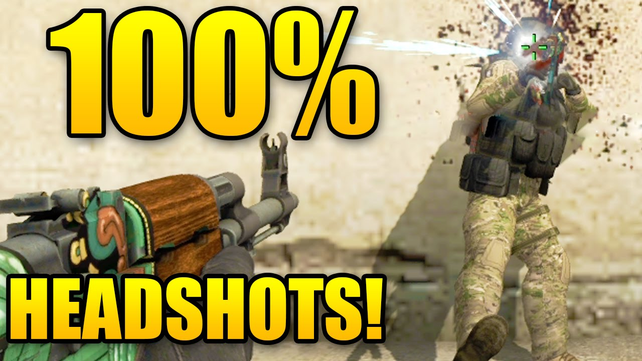 cs go matchmaking rate 100% headshot rate in csgo matchmaking 30+ kills • cs go top plays: first prime matchmaking - are there cheaters cs go competitive - duration:.