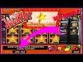 Метод Выиграть в Игровой Автомат Sizzling Hot[Компот].БОЛЬШОЙ Выигрыш в Казино Вулкан
