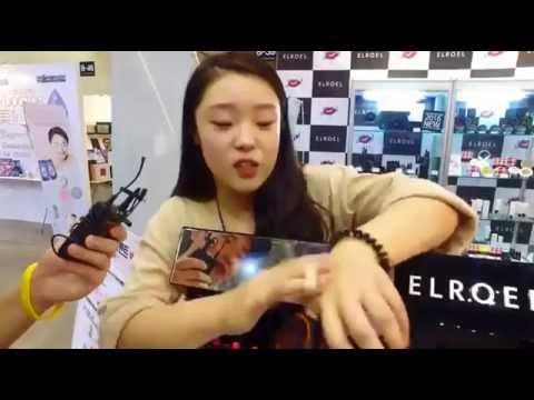 [엘로엘][BOF][부산오빠tv] live 출연~