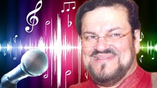 Nitin Mukesh Biography | The Voice behind Many Actors in 80