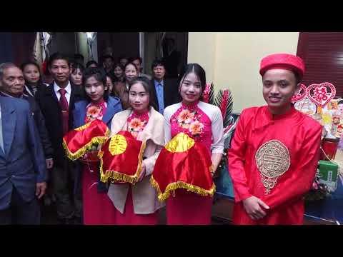 Le Thanh Hon Văn Hiệp Ngọc Thuý