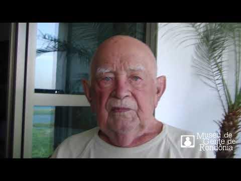 Emanuel Pontes Pinto - Historiador, Professor e Escritor. Filmagem realizada em 14.07.2016, no RJ. - YouTube