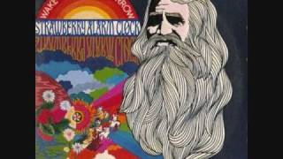 "Strawberry Alarm Clock ""Sitting On A Star"""