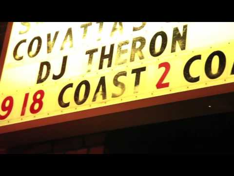 King Pala Performs at Coast 2 Coast LIVE | Cleveland Edition 9/18/16